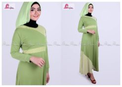 dress muslimah cantik, dress muslimah modis ,dress muslim anak muda ,dress muslimah cantik dan murah, dress muslimah casual, dress dinner muslimah online, busana muslim ,busana muslim terbaru,busana muslim modern ,busana muslim trendy,busana muslim murah, busana muslim online ,busana muslim casual