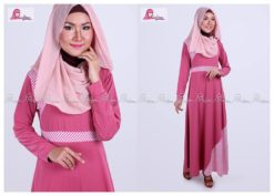 dress muslimah terbaru ,dress muslimah gaul ,dress muslimah murah ,dress muslimah mewah, dress muslimah cantik, dress muslimah modis ,dress muslim anak muda ,dress muslimah cantik dan murah, dress muslimah casual, dress dinner muslimah online, busana muslim ,busana muslim terbaru,busana muslim modern ,busana muslim trendy,busana muslim murah, busana muslim online ,busana muslim casual ,busana muslim casual dan trendy, busana muslim grosi,r busana muslim gamis, busana muslim gaul